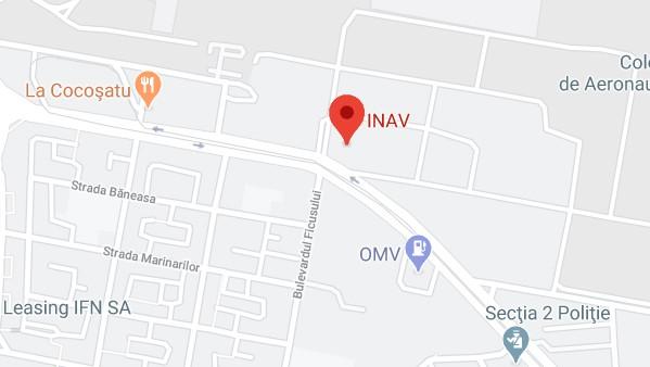 adresa rivo construct
